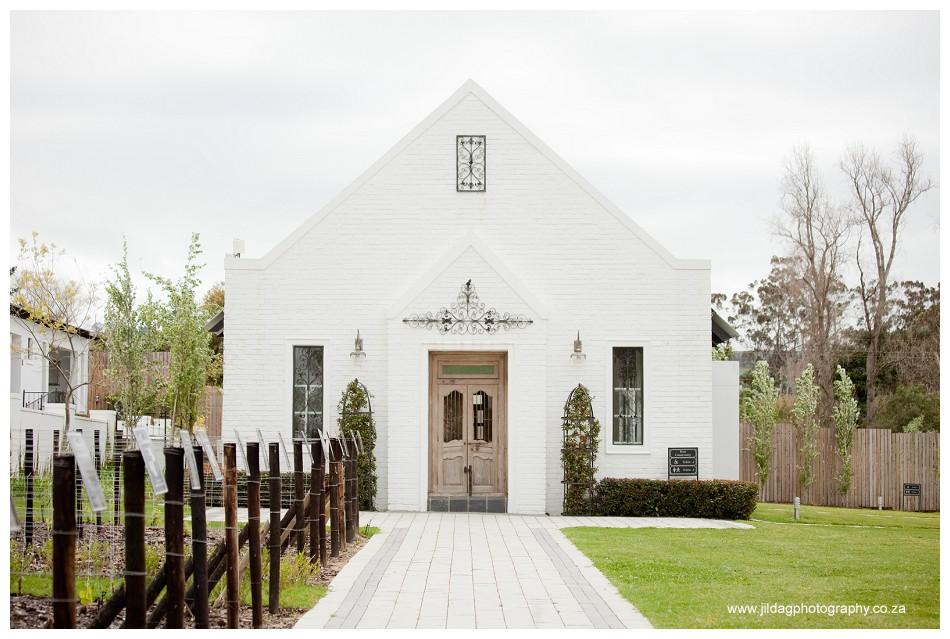 Perfect proposal - Brenaissance vineyards - Jilda G Photography (1)