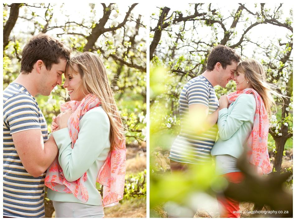Perfect proposal - Brenaissance vineyards - Jilda G Photography (11)