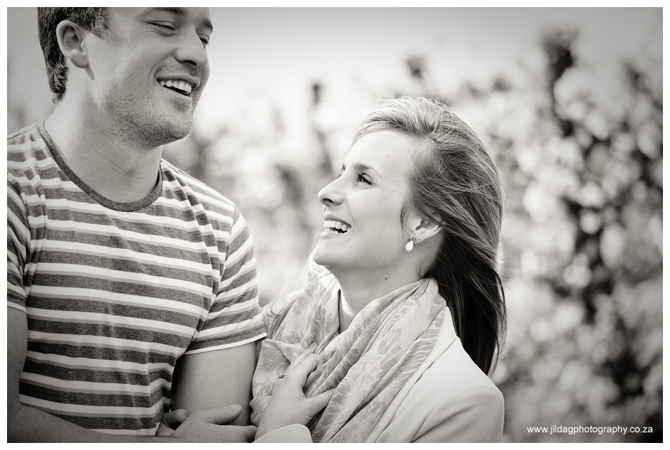Perfect proposal - Brenaissance vineyards - Jilda G Photography (12)