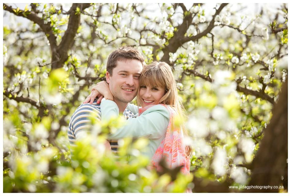 Perfect proposal - Brenaissance vineyards - Jilda G Photography (16)