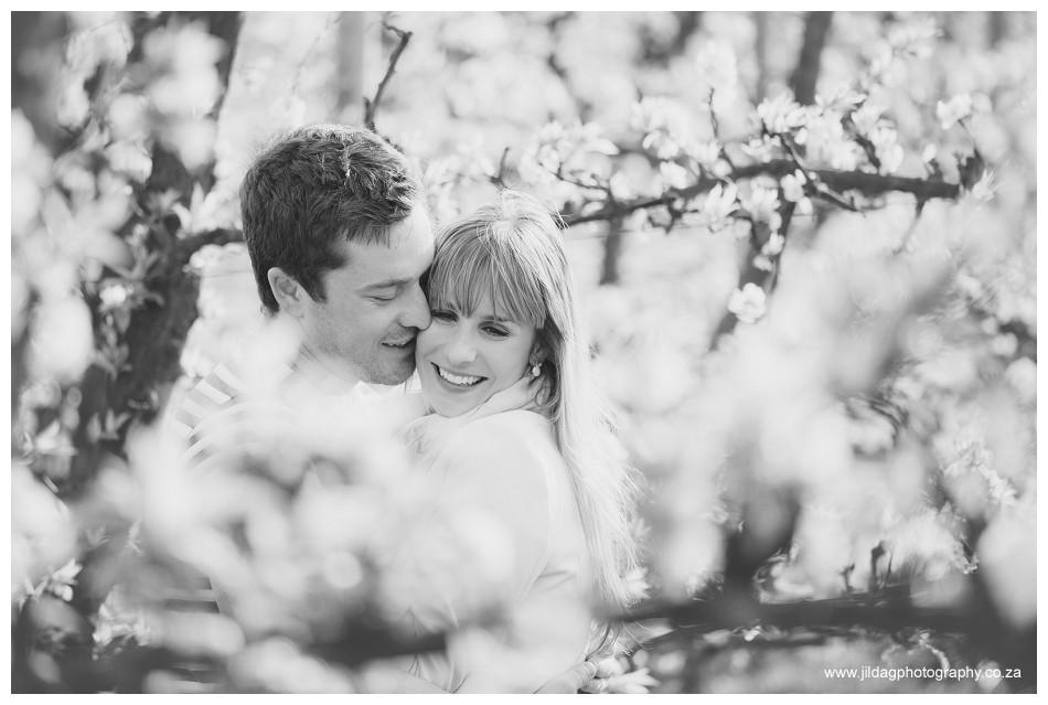 Perfect proposal - Brenaissance vineyards - Jilda G Photography (17)
