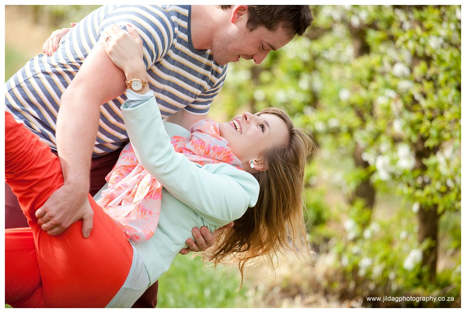 Perfect proposal - Brenaissance vineyards - Jilda G Photography (20)