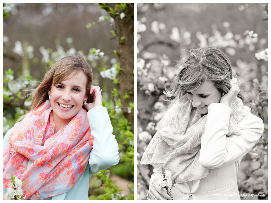 Perfect proposal - Brenaissance vineyards - Jilda G Photography (24)