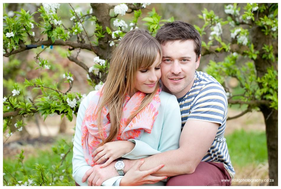 Perfect proposal - Brenaissance vineyards - Jilda G Photography (28)
