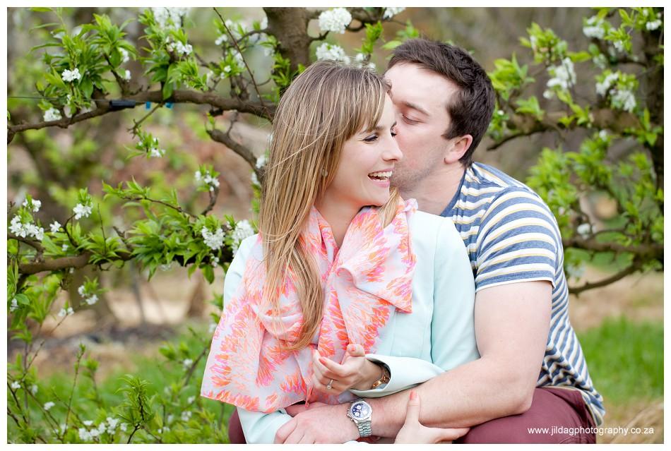 Perfect proposal - Brenaissance vineyards - Jilda G Photography (29)