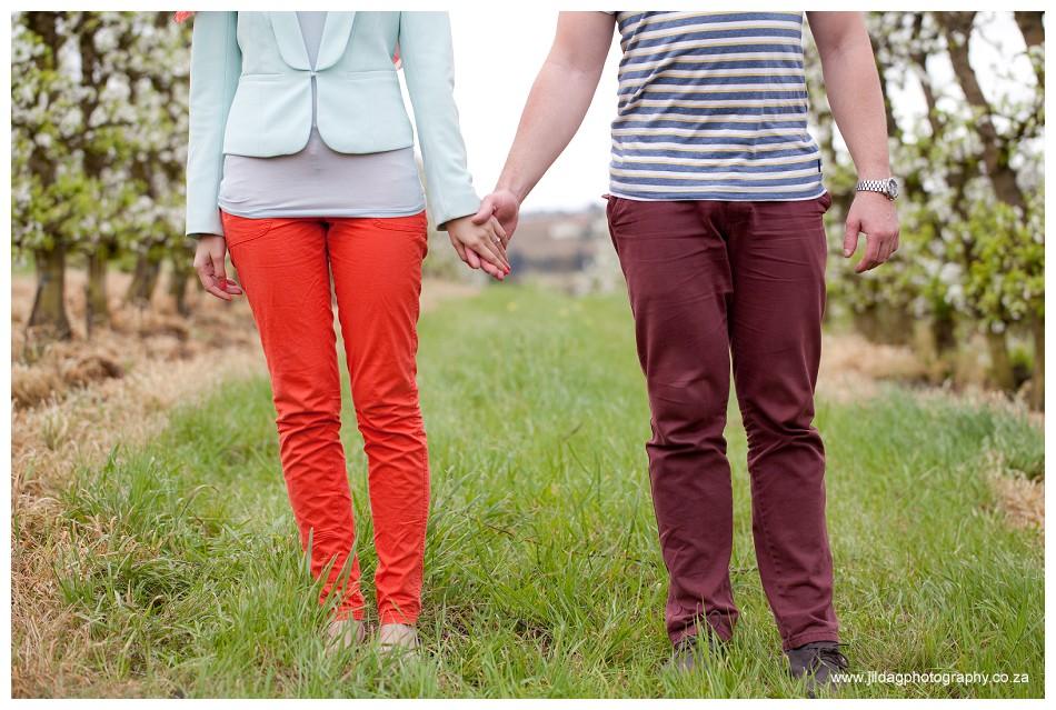 Perfect proposal - Brenaissance vineyards - Jilda G Photography (32)
