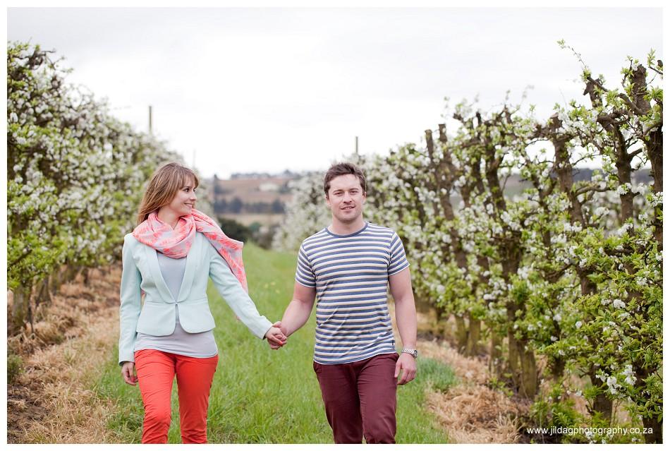 Perfect proposal - Brenaissance vineyards - Jilda G Photography (33)