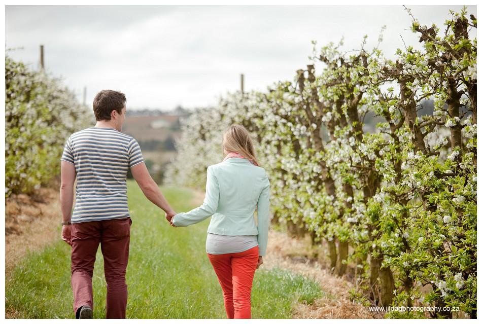 Perfect proposal - Brenaissance vineyards - Jilda G Photography (5)