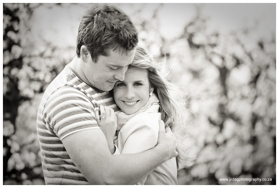 Perfect proposal - Brenaissance vineyards - Jilda G Photography (9)