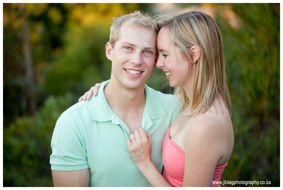 Perfect  proposal - Cape Town engagement - Jilda G Photography (18)