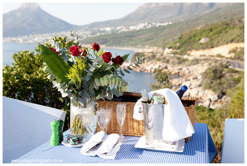 Perfect  proposal - Cape Town engagement - Jilda G Photography (2)