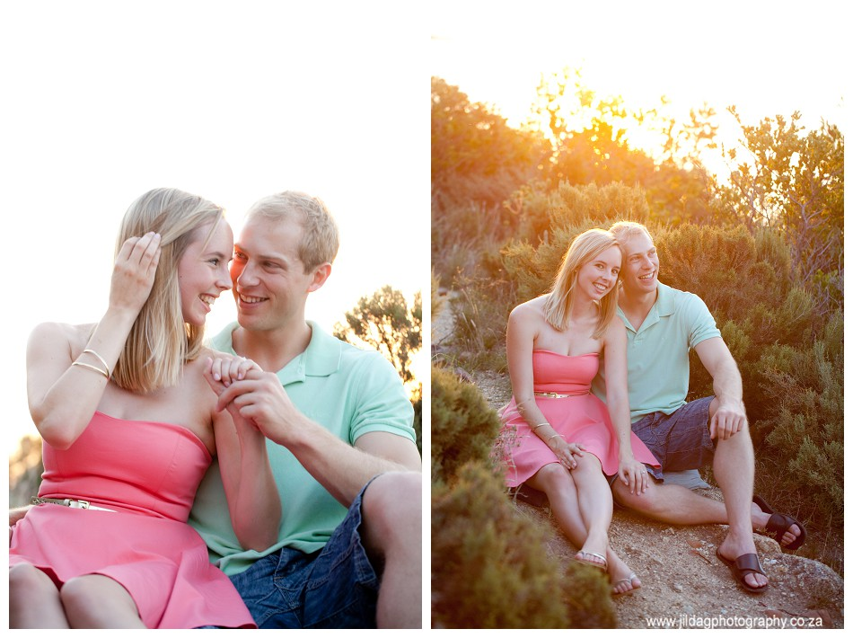 Perfect  proposal - Cape Town engagement - Jilda G Photography (26)