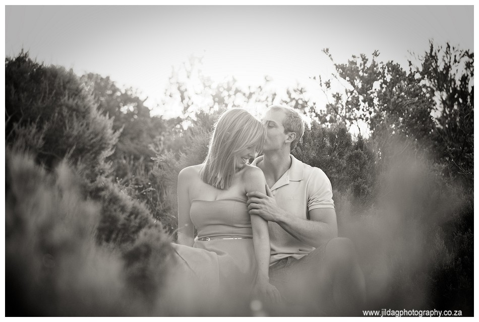 Perfect  proposal - Cape Town engagement - Jilda G Photography (27)