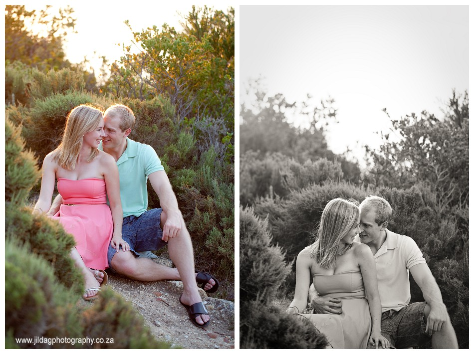 Perfect  proposal - Cape Town engagement - Jilda G Photography (29)