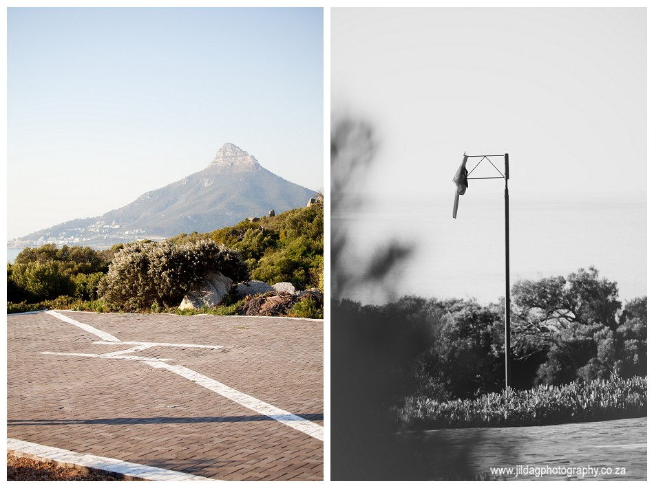 Perfect  proposal - Cape Town engagement - Jilda G Photography (3)