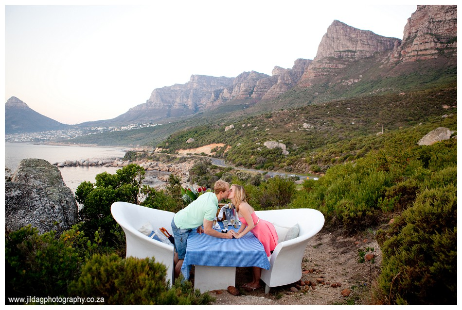 Perfect  proposal - Cape Town engagement - Jilda G Photography (41)