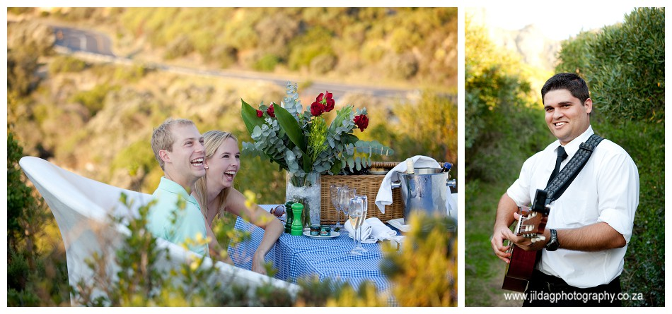 Perfect  proposal - Cape Town engagement - Jilda G Photography (9)