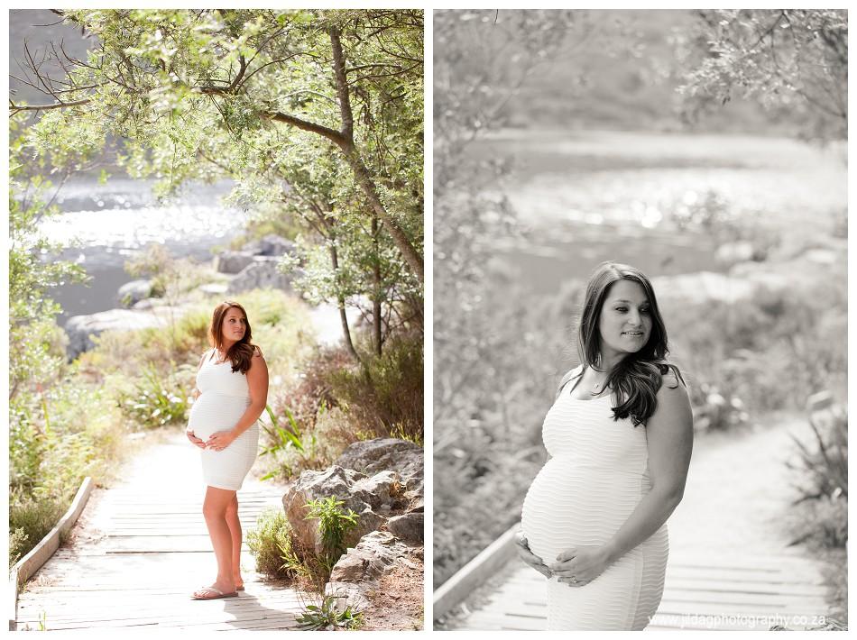 Pregnancy (2)