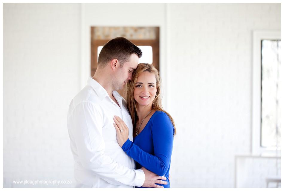 Proposal - stellenbosh - engagement - photographer - Jilda G (10)