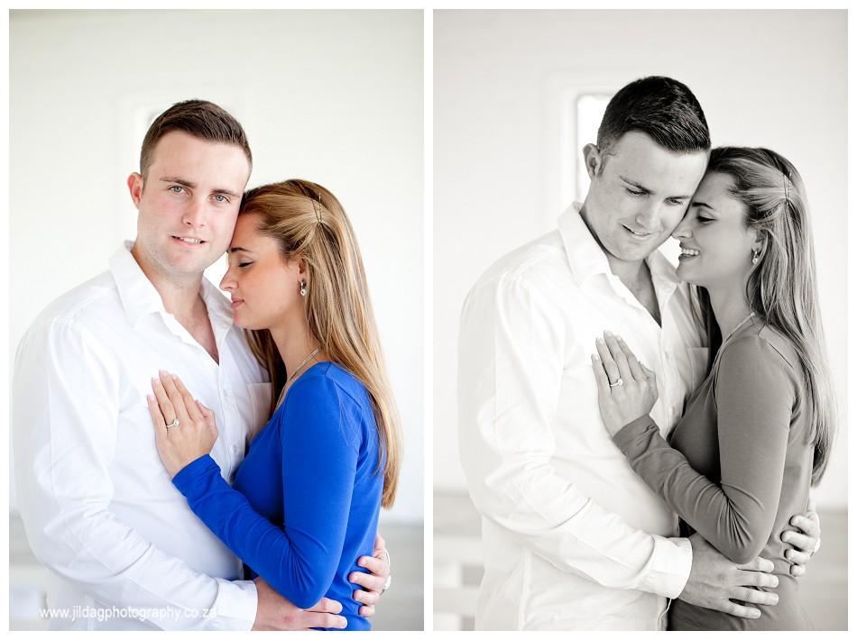 Proposal - stellenbosh - engagement - photographer - Jilda G (11)