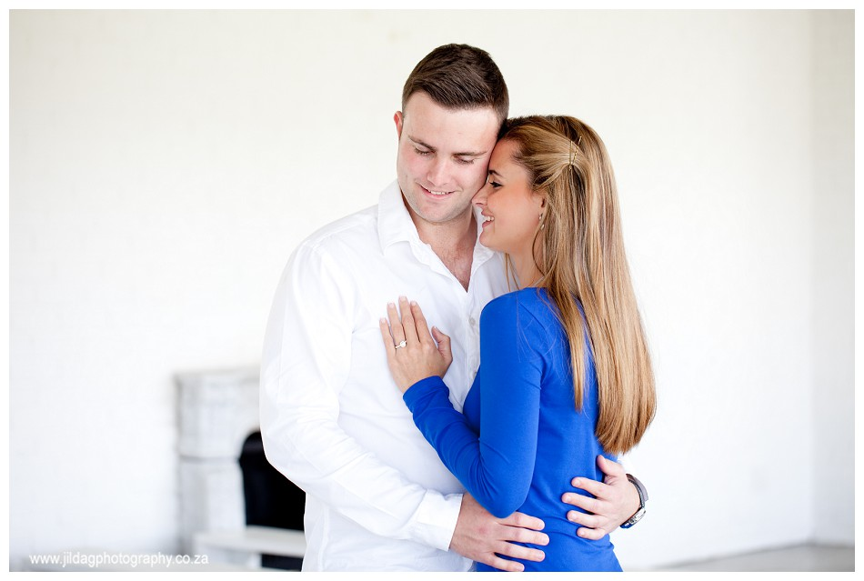 Proposal - stellenbosh - engagement - photographer - Jilda G (12)