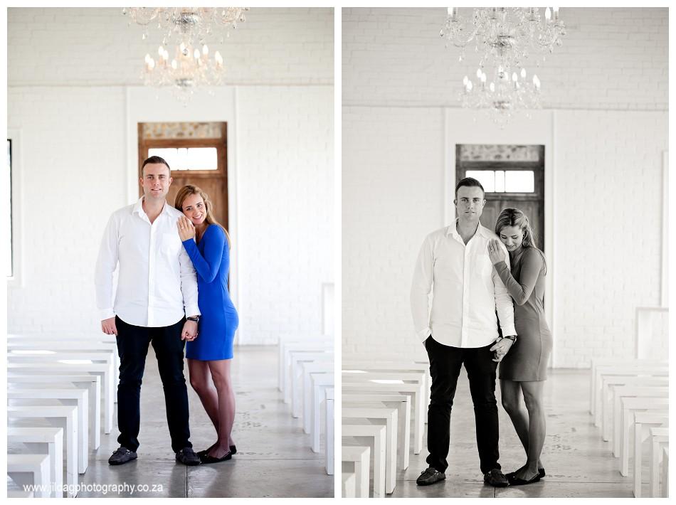 Proposal - stellenbosh - engagement - photographer - Jilda G (13)