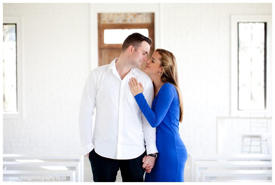 Proposal - stellenbosh - engagement - photographer - Jilda G (14)