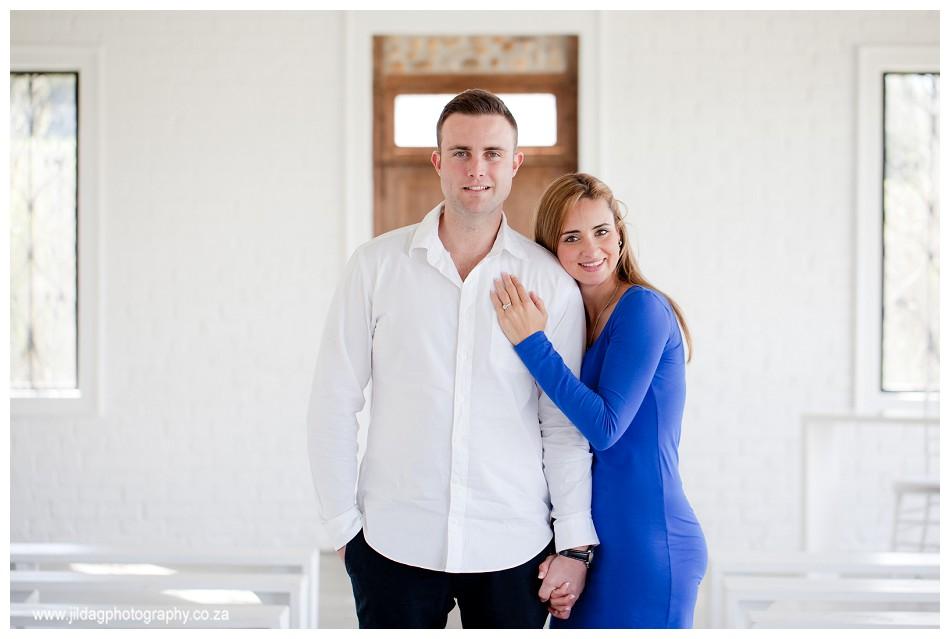 Proposal - stellenbosh - engagement - photographer - Jilda G (15)