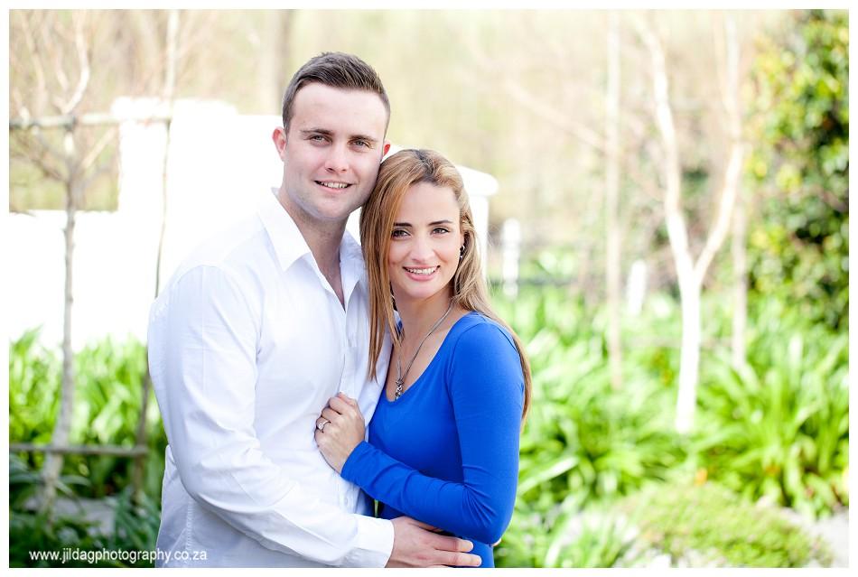 Proposal - stellenbosh - engagement - photographer - Jilda G (18)