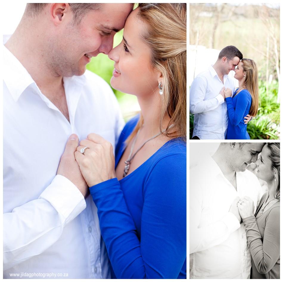 Proposal - stellenbosh - engagement - photographer - Jilda G (19)