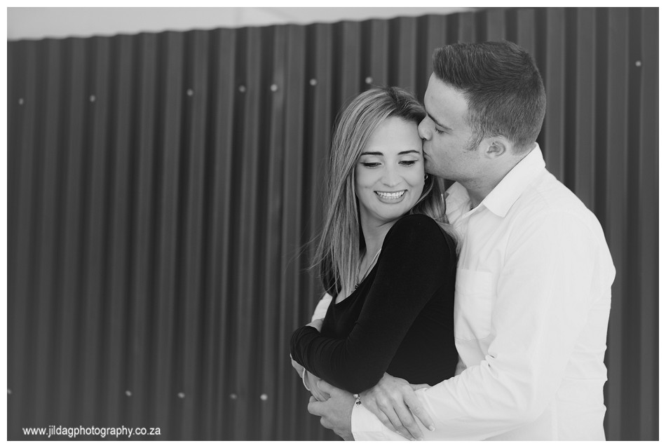 Proposal - stellenbosh - engagement - photographer - Jilda G (21)