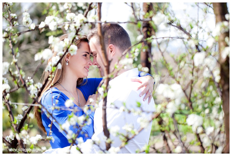 Proposal - stellenbosh - engagement - photographer - Jilda G (25)