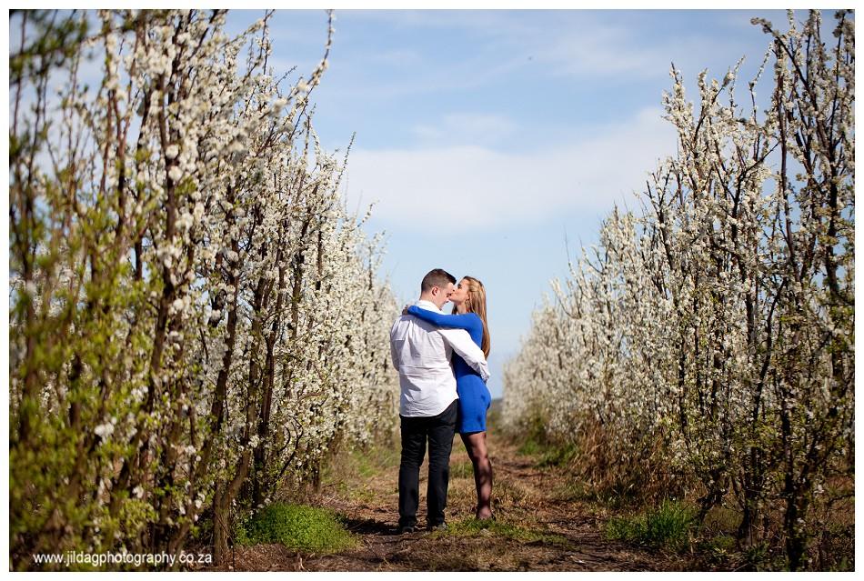 Proposal - stellenbosh - engagement - photographer - Jilda G (26)