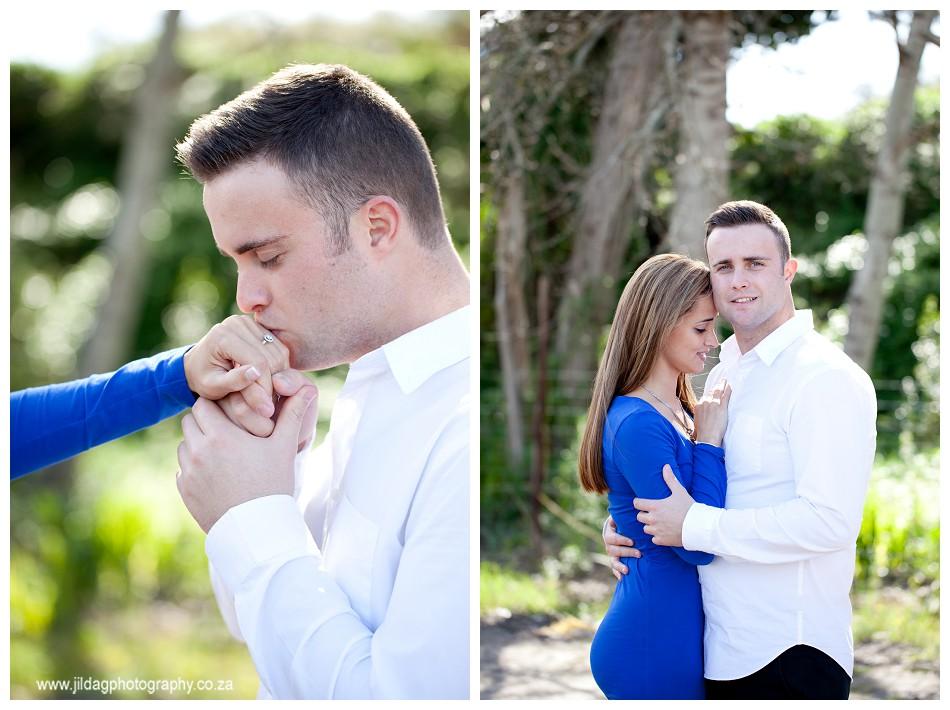 Proposal - stellenbosh - engagement - photographer - Jilda G (29)