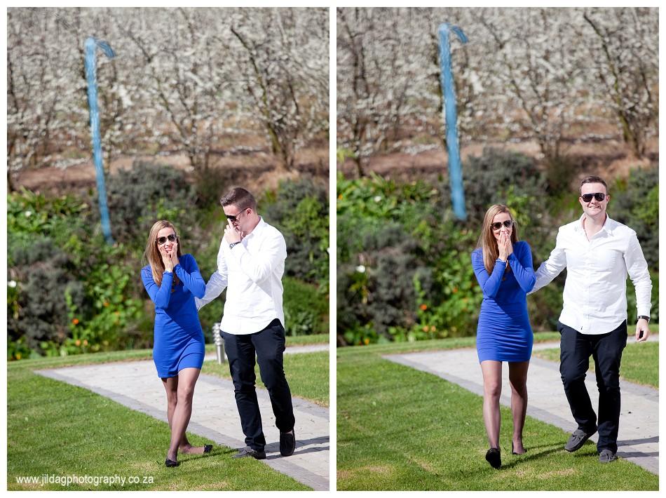Proposal - stellenbosh - engagement - photographer - Jilda G (3)