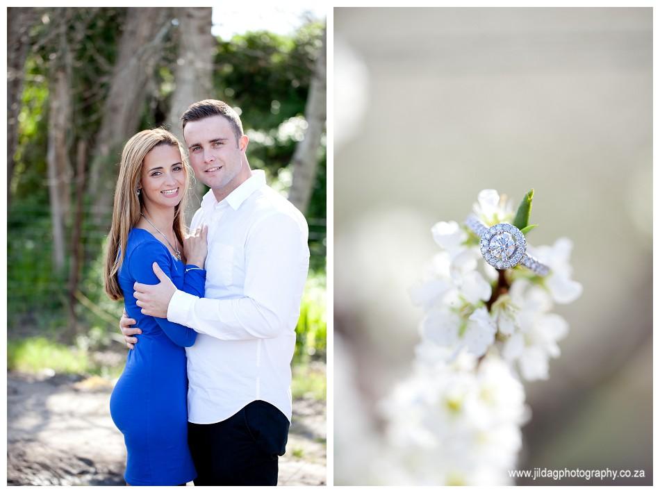 Proposal - stellenbosh - engagement - photographer - Jilda G (30)