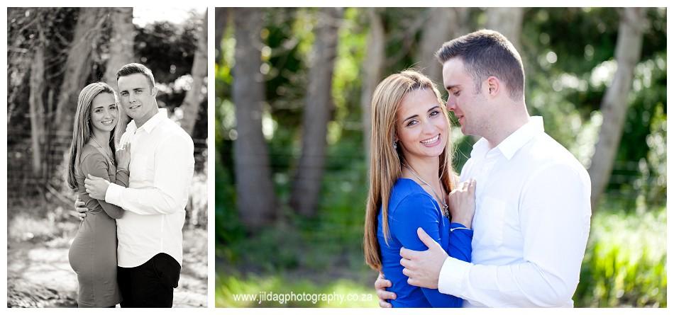 Proposal - stellenbosh - engagement - photographer - Jilda G (31)