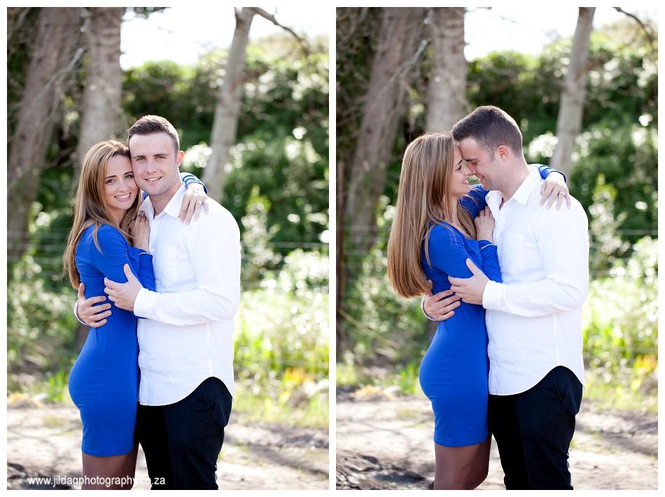 Proposal - stellenbosh - engagement - photographer - Jilda G (34)