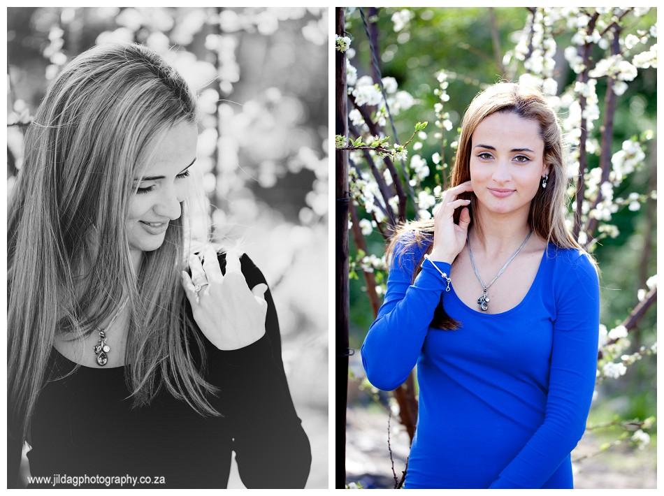 Proposal - stellenbosh - engagement - photographer - Jilda G (35)