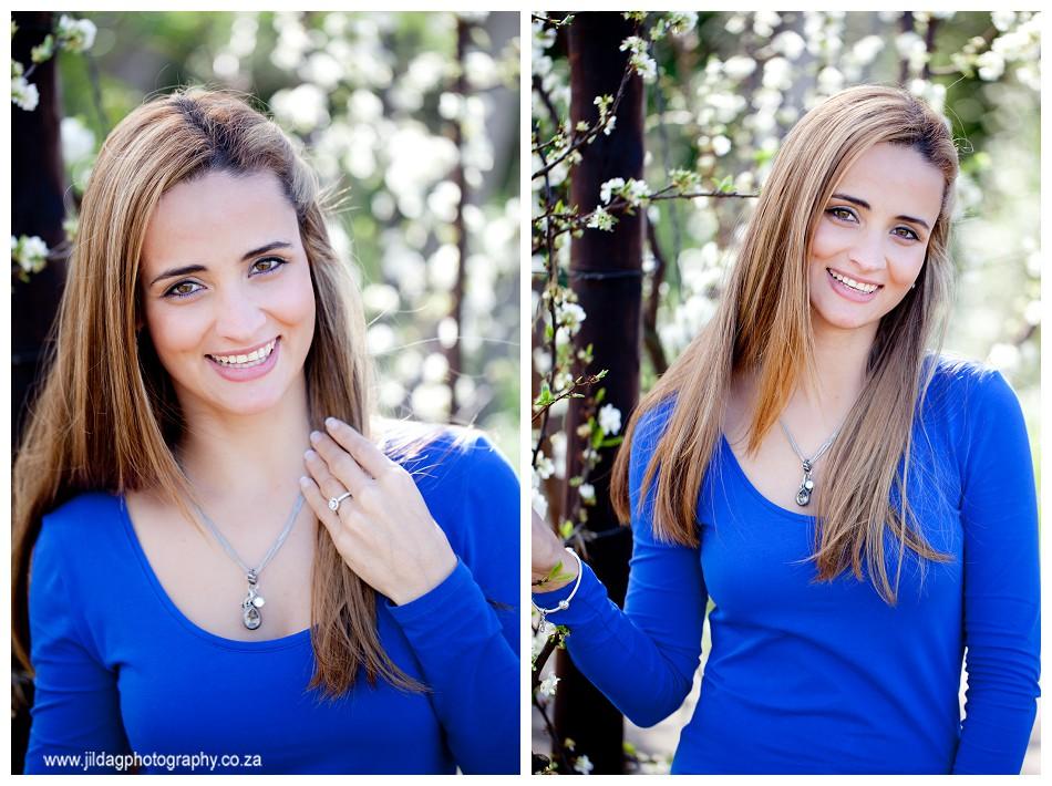 Proposal - stellenbosh - engagement - photographer - Jilda G (36)