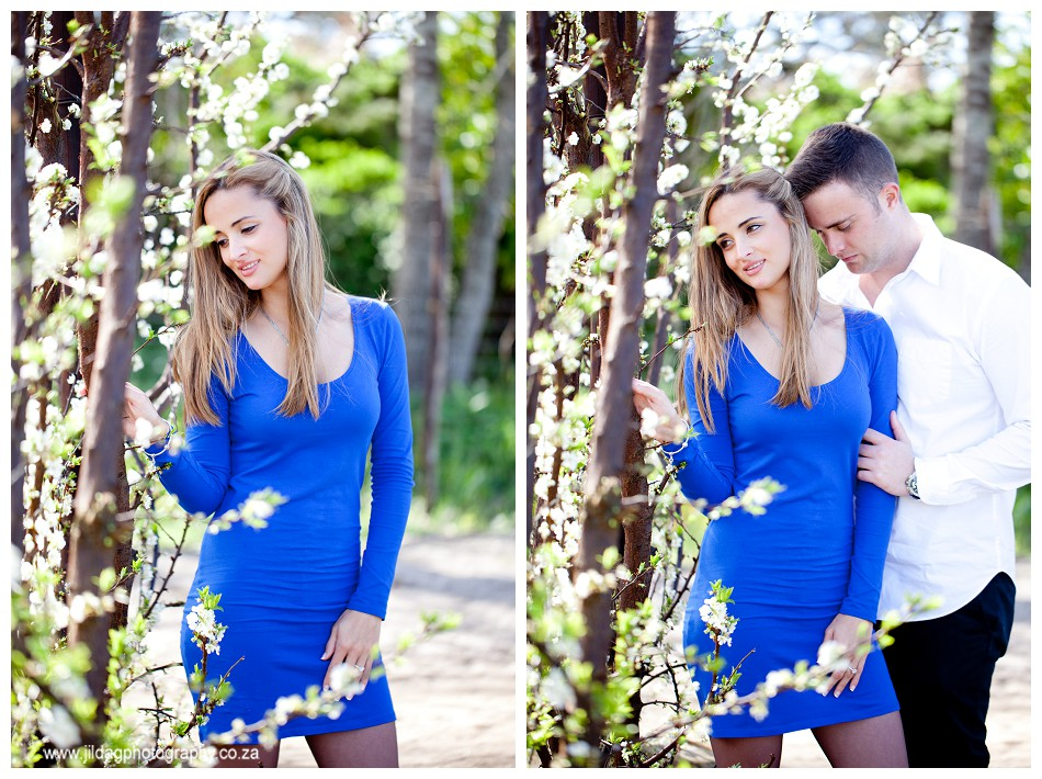 Proposal - stellenbosh - engagement - photographer - Jilda G (37)