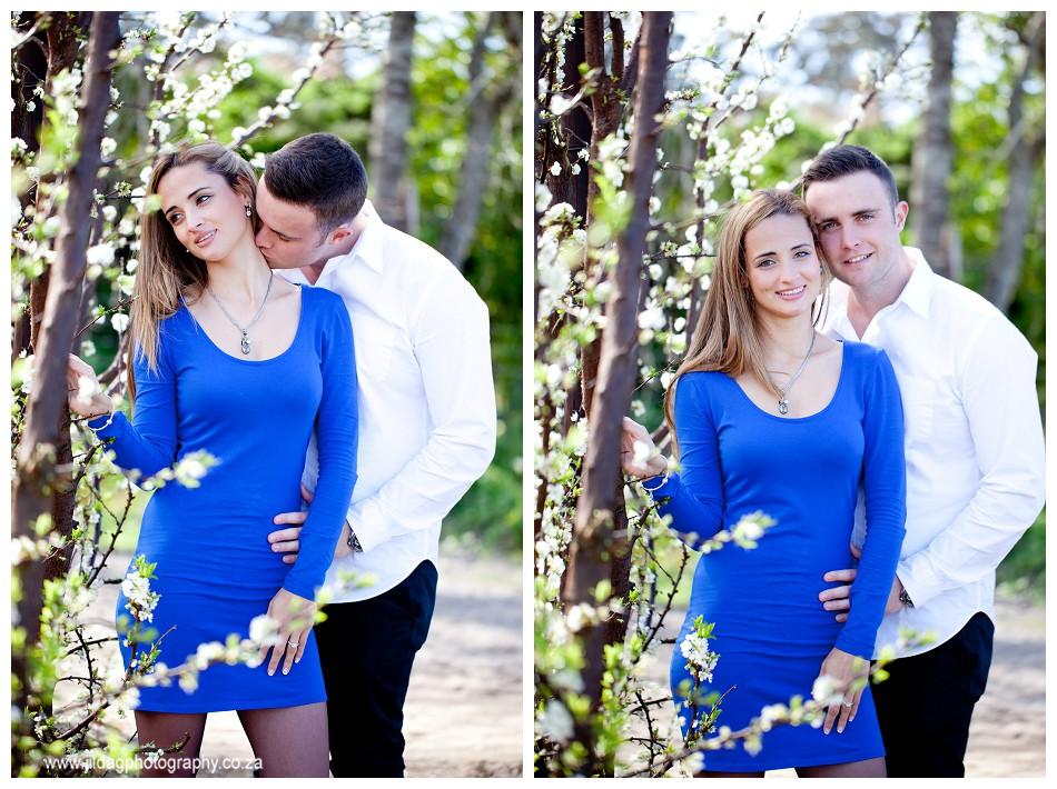 Proposal - stellenbosh - engagement - photographer - Jilda G (38)