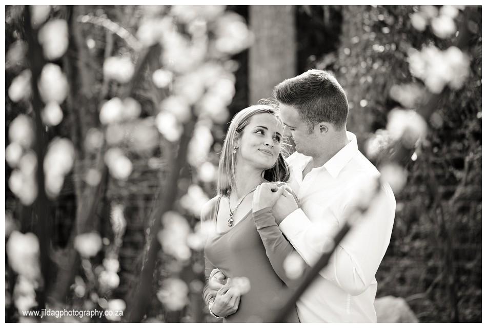 Proposal - stellenbosh - engagement - photographer - Jilda G (39)