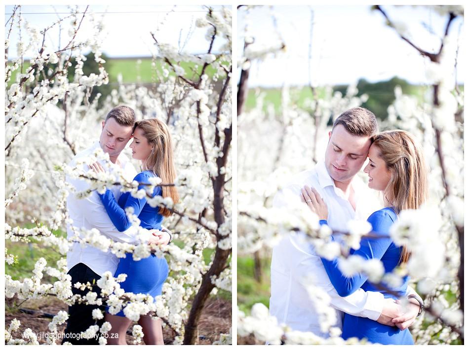 Proposal - stellenbosh - engagement - photographer - Jilda G (41)