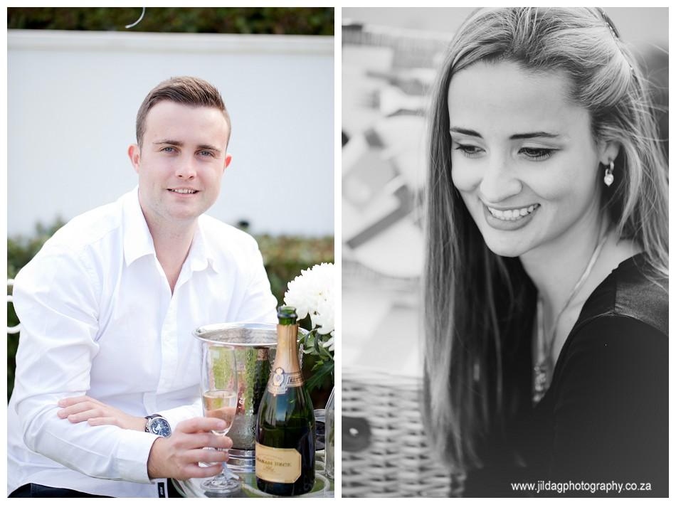 Proposal - stellenbosh - engagement - photographer - Jilda G (43)