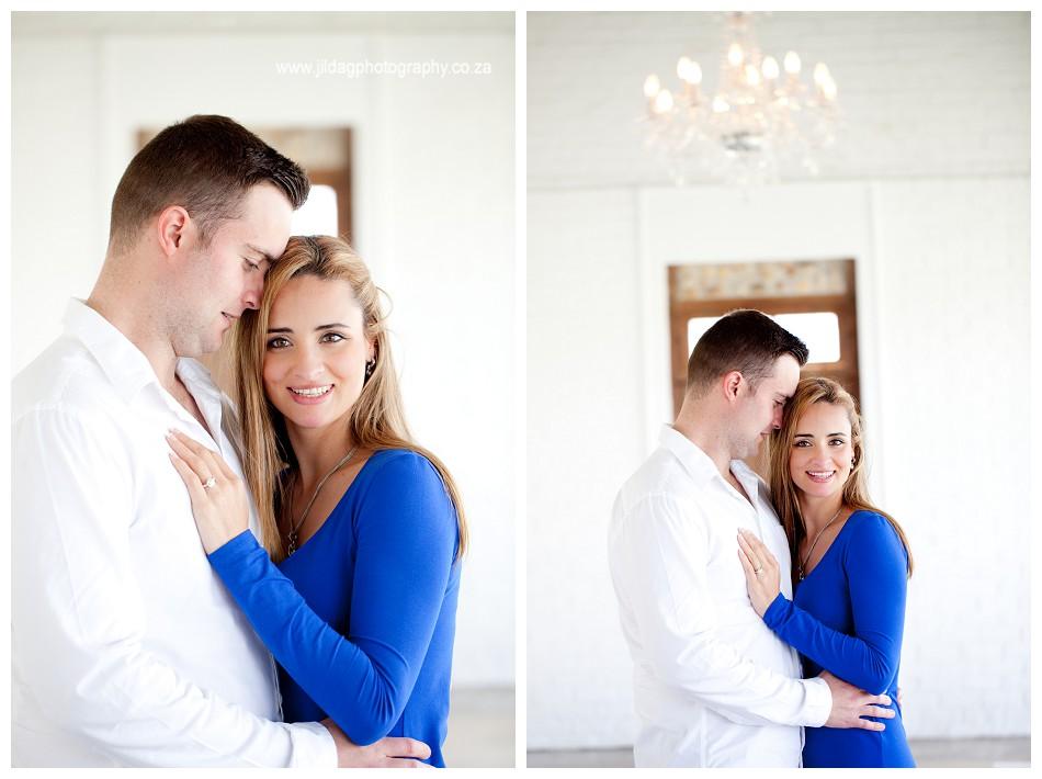 Proposal - stellenbosh - engagement - photographer - Jilda G (9)