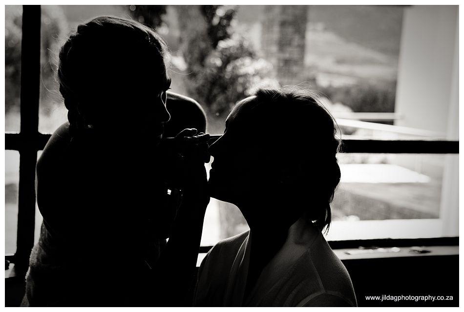 Roodezand, Tulbagh wedding, Charissa & Michael (18)