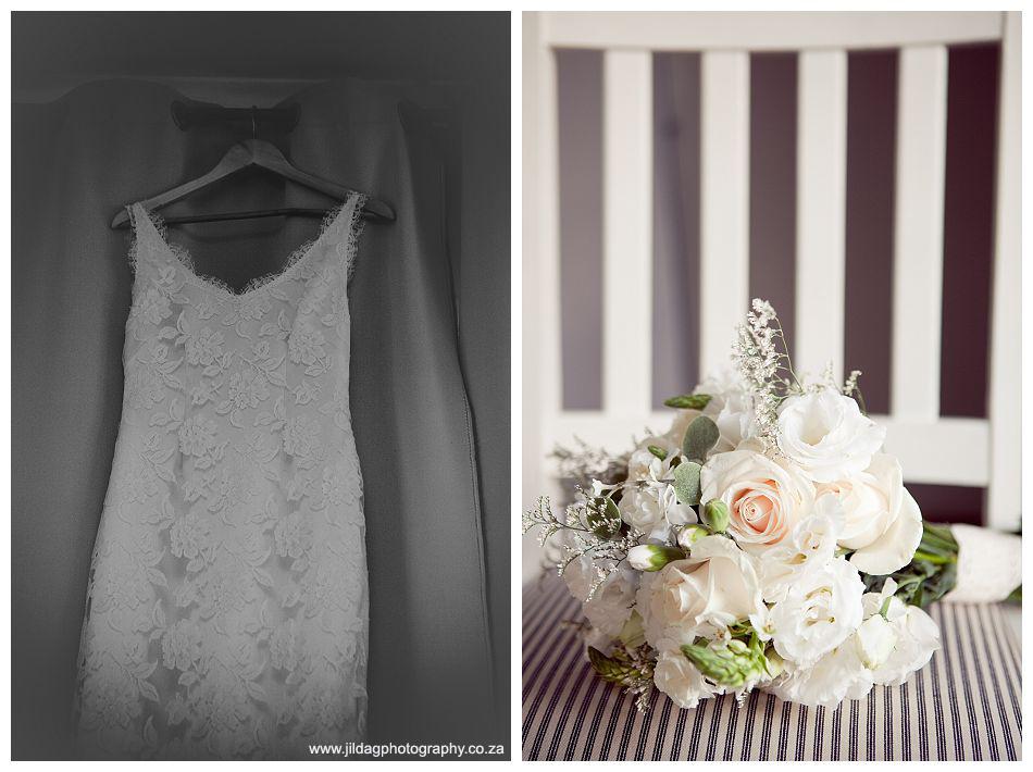 Roodezand, Tulbagh wedding, Charissa & Michael (19)
