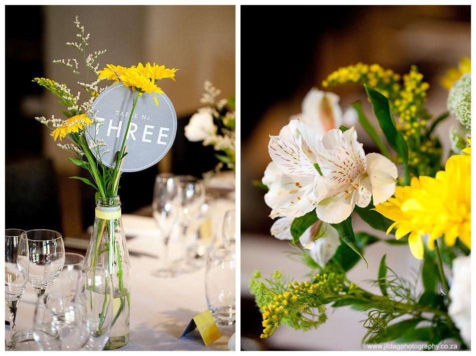 Roodezand, Tulbagh wedding, Charissa & Michael (2)