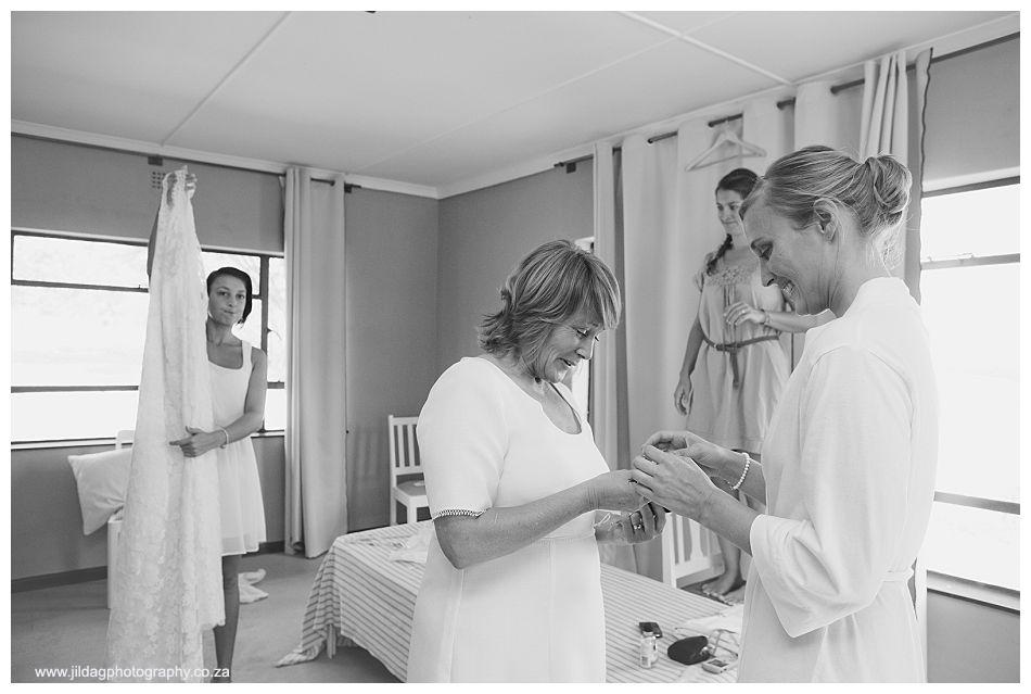 Roodezand, Tulbagh wedding, Charissa & Michael (24)